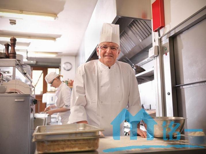 如何把握三四线城市给厨房设备企业带来的新市场?