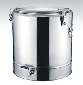 JDN120保温桶系列