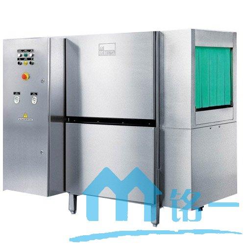 MEIKO(迈科) K200C 电加热洗碗机